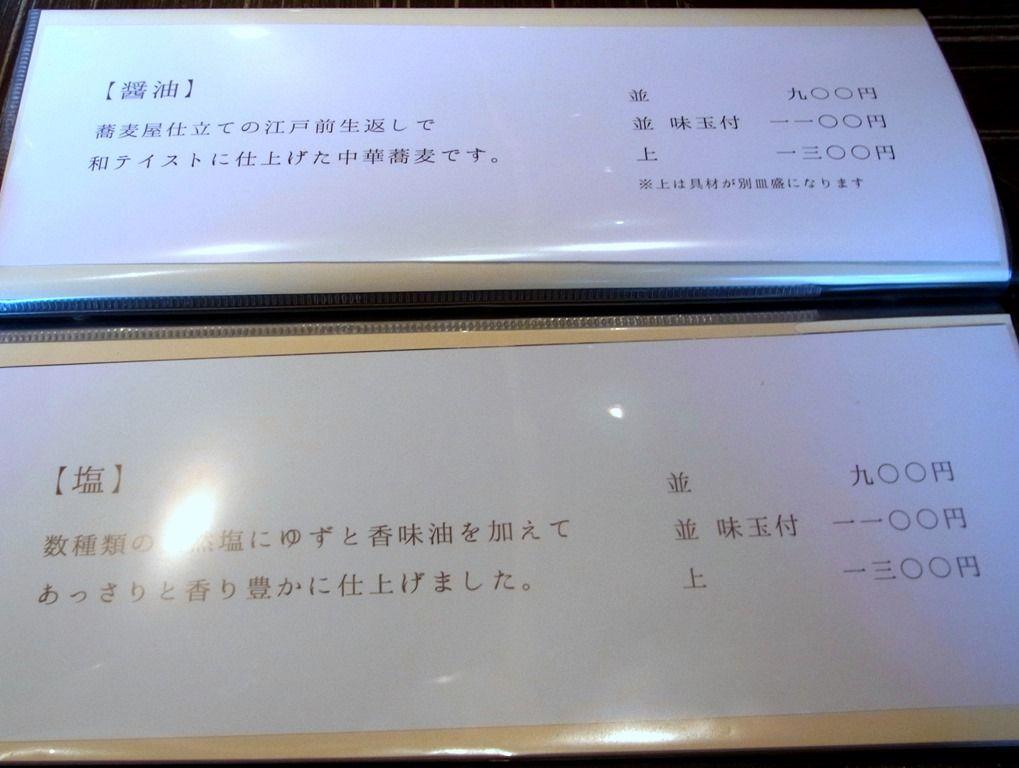 R0032662