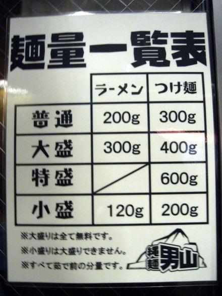 R0038032.JPG