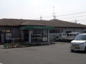 R0024751.JPG