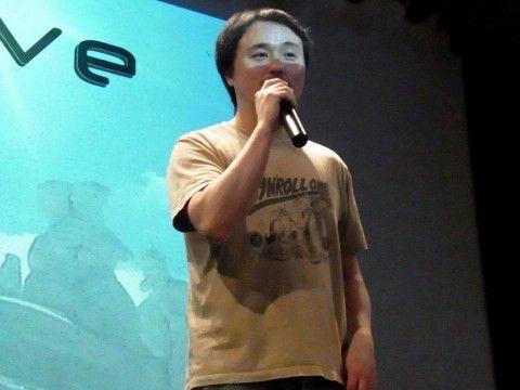 RIMG0416.JPG