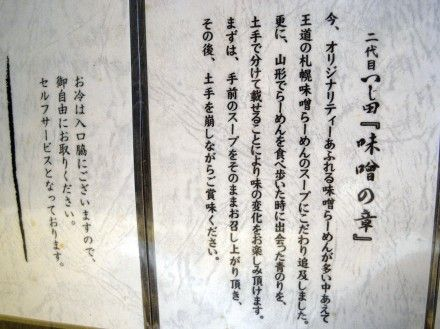 R0025347.JPG