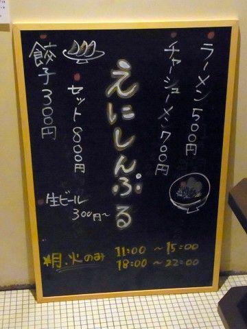R0018328.JPG