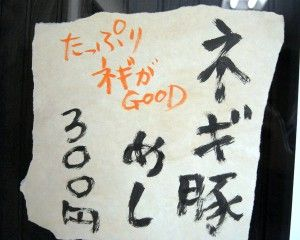 R0019306.JPG