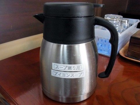 RIMG0208.JPG