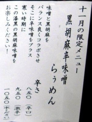 R0033188-2.JPG