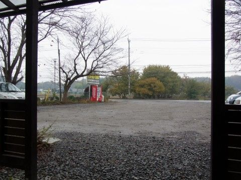 R0011834.JPG