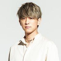 【NEWS】ファン有志がはじめた企画に小山慶一郎も参加!KEIICHIRO更新に歓喜の声