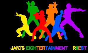 【全グッズ画像あり】「KANJANI'S EIGHTERTAINMENT GR8EST」グッズ画像まとめ【会場限定プラカップ:札幌(緑)、名古屋(赤)、大阪(黄)】