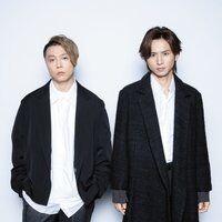 堂本光一と堂本剛が「株式会社Kinki Kids」設立?TOKIO方式でジャニーズから独立するとの噂
