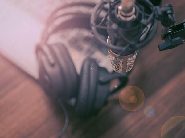 NEWS増田貴久、泣くほど思い入れのある曲を明かす「レコーディングで泣きながら歌ってた」