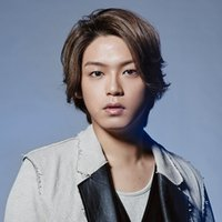 髙木雄也がラジオでベスア「山田涼介ドッキリ」の心情を語る!知念の誕生日も!Music Bit