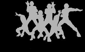 【2/28】舞台「マシーン日記」アフタートーク付き振替上映会2部レポまとめ【主演:横山裕】