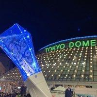 【嵐 東京レポ】11/30「5×20」東京ドーム2日目◆レポート&セトリ◆ツアーは来年末まで!?