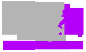 【9/30】「ワールドカップバレー2019×村上信五∞情熱の鼓動・男子開幕スペシャル」まとめ【メインキャスター:村上信五】