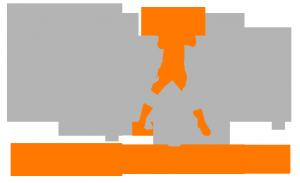 【4/15】「櫻井・有吉THE夜会」まとめ【ゲスト:丸山隆平】(活動休止前に関ジャニ∞から嵐へたこ焼き器と手書きメッセージのプレゼントをしたエピソード)