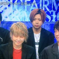 【NEWS】小山慶一郎、7/7の「THE MUSIC DAY」でステージ復帰