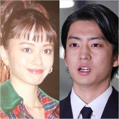 山本舞香、伊藤健太郎ひき逃げ騒動の裏で結婚の可能性?周囲の声にも耳を貸さず暴走か