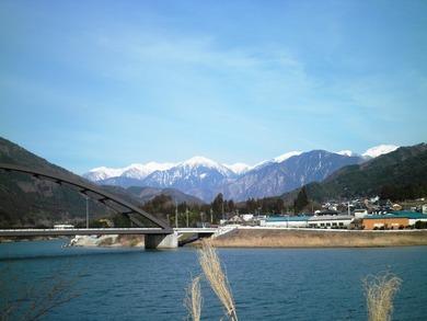 内地から石垣島へ 2