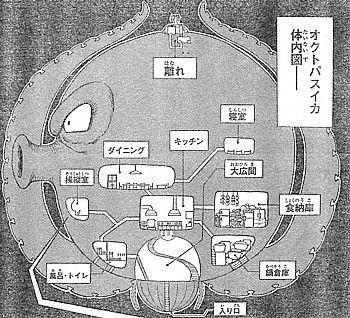 t体内図2