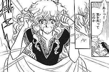 ぶうぶう谷のブーブー魔女2
