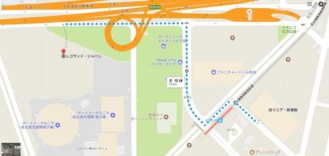 名古屋観光32