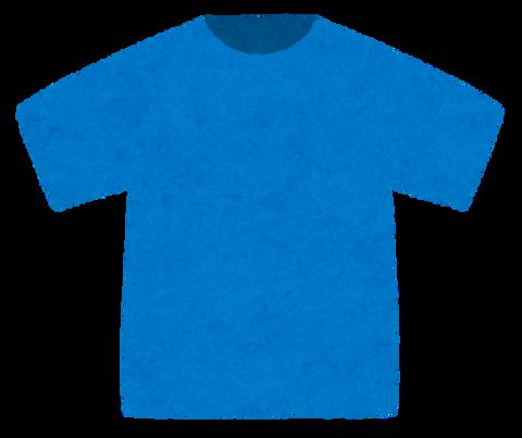 fashion_tshirt5_blue