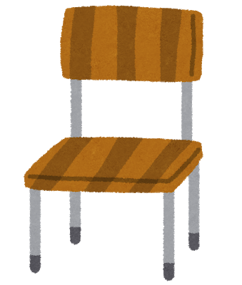 chair_wood