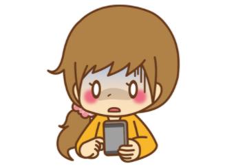 【悲報】18歳youtuberさん、ツイートするアカウントをミスってしまい大炎上