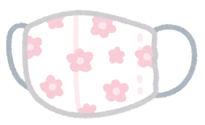 mask_tedukuri_flower