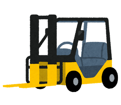 car_fork_lift_nobox