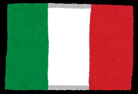 イタリアで87歳の女性が警察に「一人暮らしでお腹が空いた」と電話した結果・・・