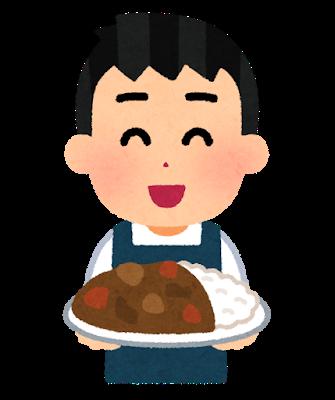 curry_tenin_man (1)