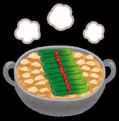food_motsunabe
