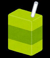 juice_pack5_green