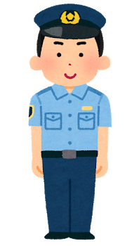 police_shirt_man1_young