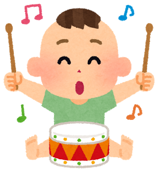 baby_music_taiko_boy