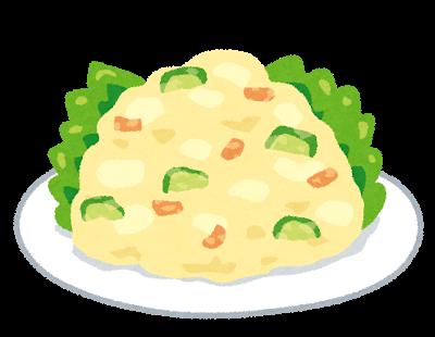 food_potato_sald