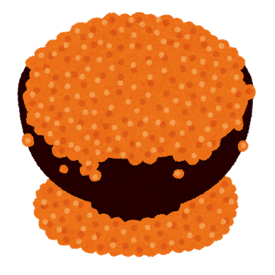 food_sushi_kobore_ikura_don