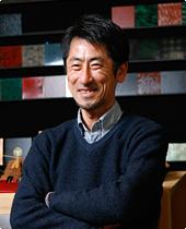 ikiyasoobou Matsumoto-project:...