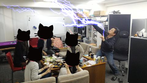 2016_hanami02