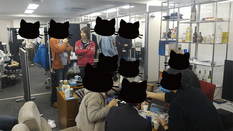 2016_hanami03