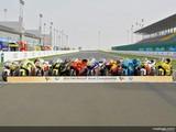 n508405_MotoGP_bikes_0_original