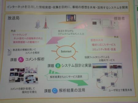f32137ce.jpg