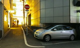12---駐車場