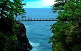 16----吊り橋