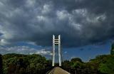 24---美月橋