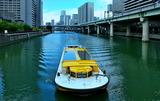 16---堂島川