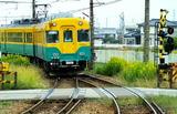 10----富山地鉄