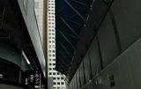 06----大阪ビル