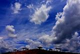 6.17----今日の雲